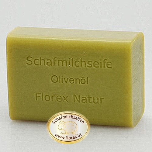 florex-sheep-milk-soap-olive-02lbs