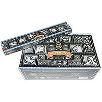 Räucherstäbchen Satya Super Hit 180g Großpackung 12 Schachteln zu je 15g preisvergleich bei billige-tabletten.eu