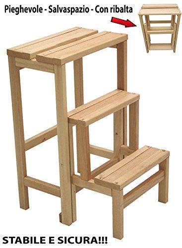 sgabello-sedia-scala-scaletta-3-gradini-richiudibile-salva-spazio-in-legno-naturale-o-color-noce-nat