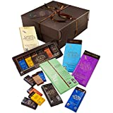 Green & Black's Chocolate Lovers Gift- Med