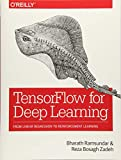 TensorFlow for Deep Learning - From Linear Regression to Reinforcement Learning