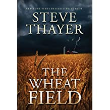 The Wheat Field (Deputy Pennington Mystery Book 1) (English Edition)