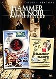 Hammer Film Noir 6 [DVD] [Region 1] [US Import] [NTSC]