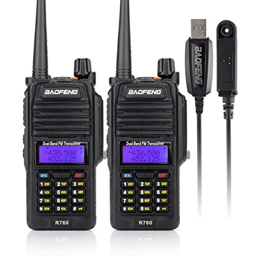 baofeng-r760-2pcs-impermeabile-ip57-136-174-400-520-mhz-vhf-uhf-dual-band-amateur-mano-dispositivo-r