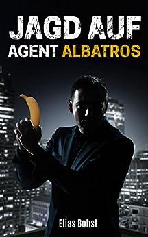 Jagd auf Agent Albatros: Das honduranische Drogenkartell