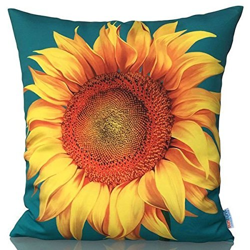 sunburst-outdoor-living-60cm-x-60cm-summer-days-sunflower-decorative-throw-pillow-cushion-cover-for-
