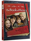 book of Henry (The) | Trevorrow, Colin. Réalisateur