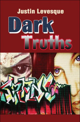 Dark Truths Cover Image