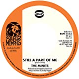 Still A Part Of Me/If You Don't Like My Apples.. [Vinyl Single]