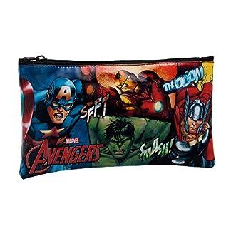 Avengers – Portatodo Neceser (Joumma 44140)