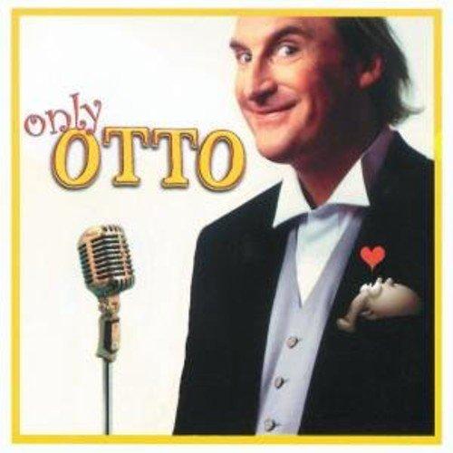 Preisvergleich Produktbild Only Otto