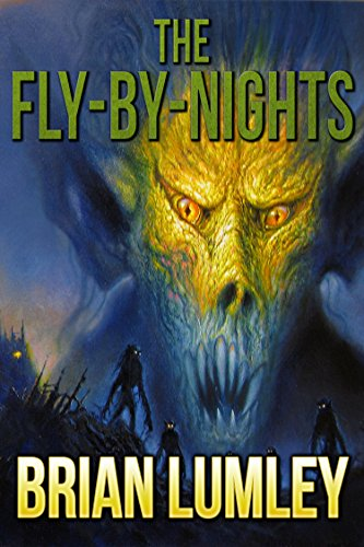 The Fly-By-Nights