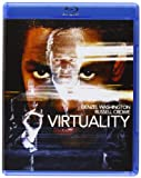 Virtuality [IT Import] kostenlos online stream