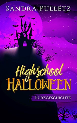 Highschool Halloween ()