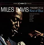 Kind Of Blue Deluxe 50th Anniversary Collector's Edition