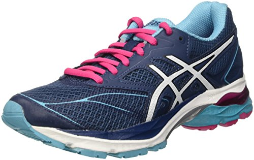 asics-womens-gel-pulse-8-w-competition-running-shoes-blue-blu-poseidon-white-sport-pink-6-uk