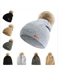 Amazon.it  tumblr - Cappelli e cappellini   Accessori  Abbigliamento 662abd02e24f