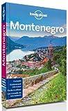 Montenegro - 2ed