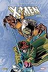 X-Men - Intégrale, tome 38 : 1994 (II) par Lobdell