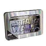 Star Wars Schreibwaren Set