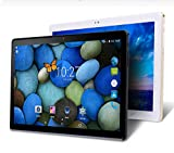 Best Tablet PCs - Ace-Pad B101 10.1 inch 4G Phone Call Tablet Review