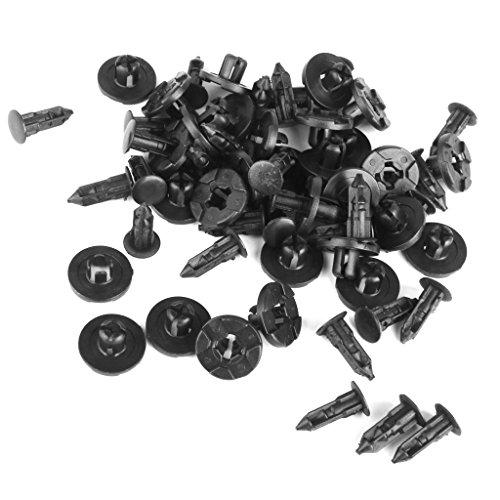 nylon-spinta-di-tipo-clip-rivetto-per-nissan-gm-subaru-lexus-bmw-01553-09321-30pz