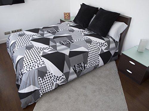 funda-nordica-isos-gris-reversible-cama-de-150-240x260cm-1-funda-de-almohada-45x170-cm-sabana-bajera