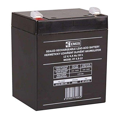 emos-al-piombo-senza-manutenzione-accumulatore-12-v-45-ah-1-pezzi-b9653