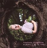 Anywhere I lay my head / Scarlett Johansson, chant | Johansson, Scarlett (1984-....). Chanteur