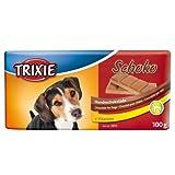 Trixie - Hundeschokolade, 100 g