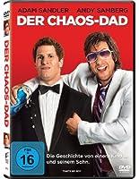 Der Chaos-Dad hier kaufen