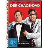 Der Chaos-Dad