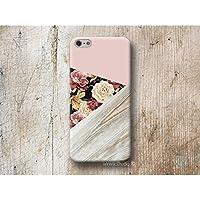 Blumen rose Holz Print Handy Hülle Handyhülle für Samsung Galaxy S10 S10e S9 S8 Plus S7 S6 Edge S5 S4 mini J7 J6 J5 J3 A8 A7 A6 A5 A3 Note 9 8 5 4
