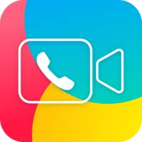 JusTalk - Free Video Calls and Fun Video Chat App