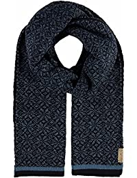 73325d5097f1 Amazon.fr   Fraas - Echarpes   Accessoires   Vêtements