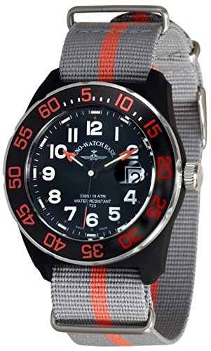 zeno-watch-herrenuhr-diver-look-h3-teflon-blackorange-6594q-a15-nato-35