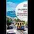 Ein Jahr in San Francisco: Reise in den Alltag (HERDER spektrum)