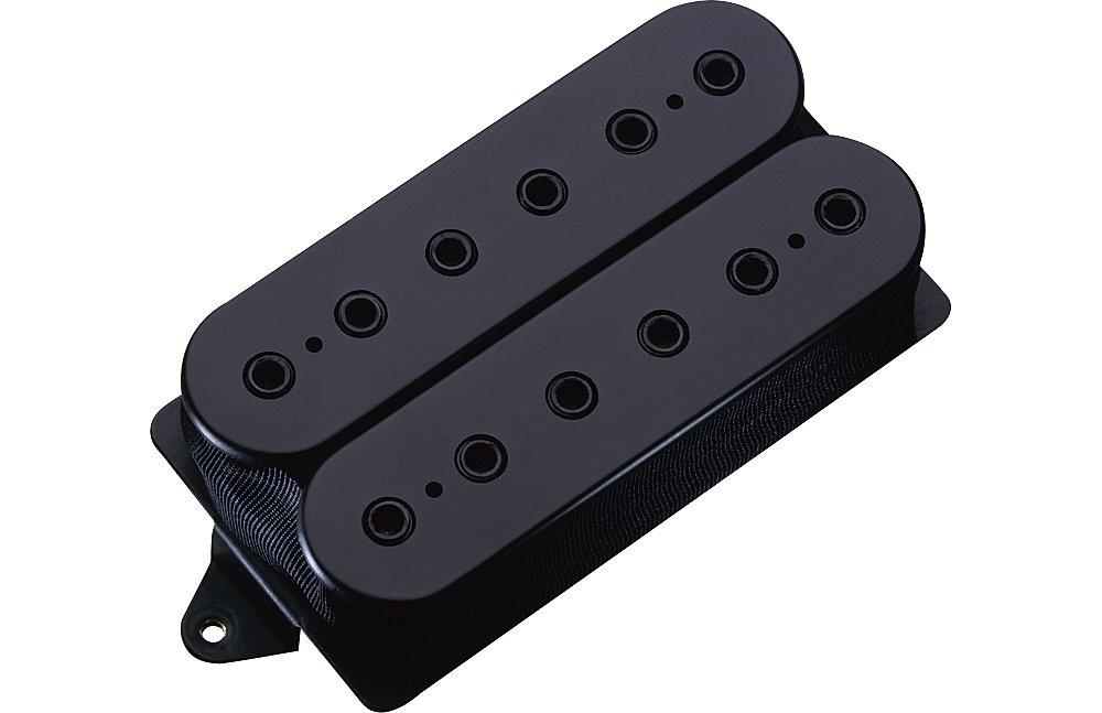 DiMarzio 200538�dp158bk Evolution Neck chitarra accessori, colore nero