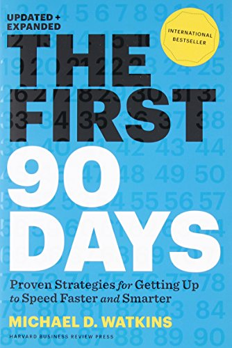first-90-days-critical-success-strategies-for-new-leaders-at-all-levels