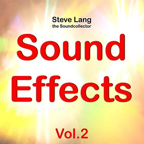 Steam Whistles Sound Toy (Dampfpfeiffe - Spielzeug) (Spielzeug Steve)
