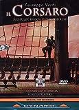 Verdi: Corsaro kostenlos online stream