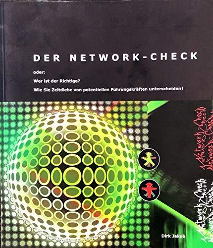 Der Network-Check