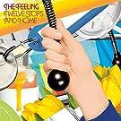 Twelve Stops And Home (Yellow Vinyl) [VINYL]