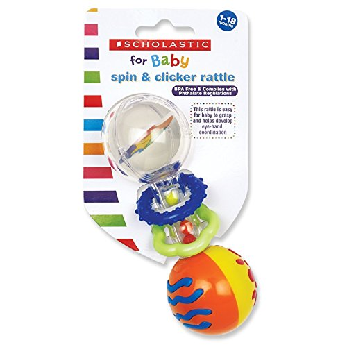 scholastic-rattle-spin-and-click