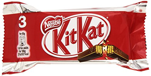 nestle-kit-kat-chocolate-pack-3-x-45-g