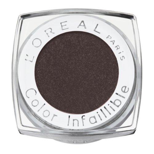 loreal-paris-fard-a-paupieres-longue-tenue-la-couleur-infaillible-43-marron-brun-paillete