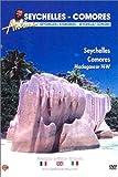 Antoine - Seychelles - Comores [Francia] [DVD]
