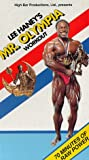 Mr Olympia Workout [Edizione: USA]