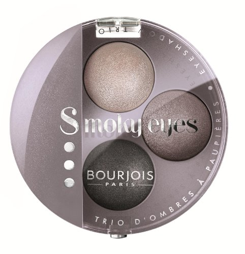 bourjois-smoky-eyes-trio-eyeshadow-gris-lilac