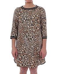 Amazon.it  58 - Vestiti   Donna  Abbigliamento 2f8a47ad2f0